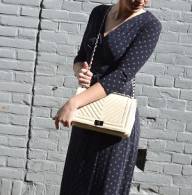 wrap_dress_dot_3