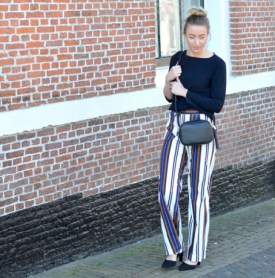 zenggi_pantalon_streep_switch
