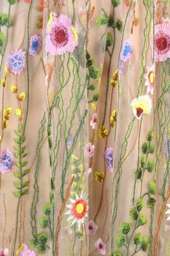 adrianna_papell_jurk_beige_bloemen_detail_1