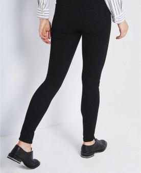 ag_jeans_the_farrah_skinny_black_achterkant