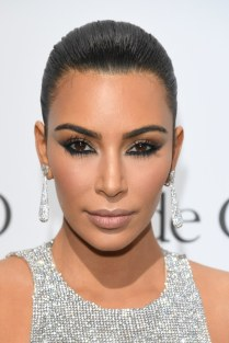 kim-kardashian-cannes