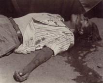 alvarez_bravo_assassinated