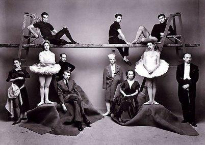 penn_ballet