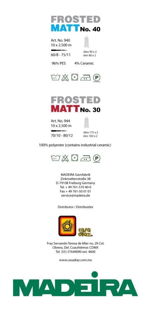 FrostedMatt_7