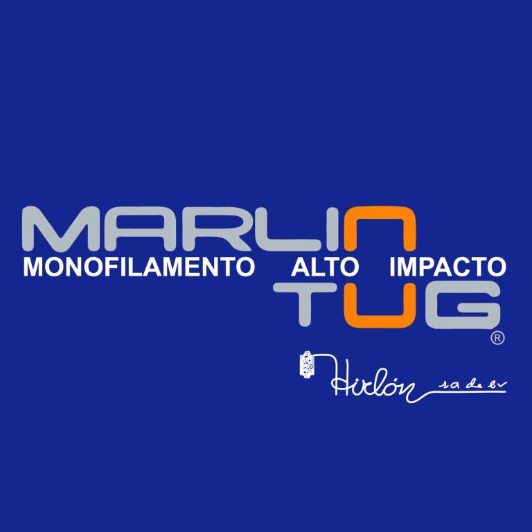 Marlin-Tug