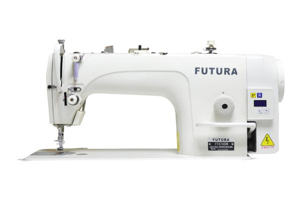 FT8700-Futura