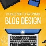 Must Read: Tips To Consider When and After Designing Blog/Site