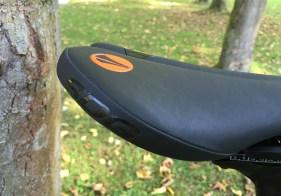 Details vom Bergamont Deer Hunter 6.0.26