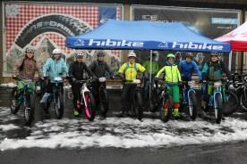 Fatbike Tour 3