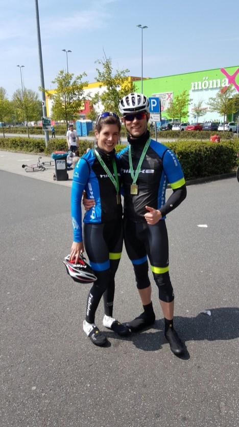Hibike Racing 2 klein