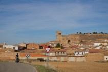 Dörfer direkt aus dem Mittelalter