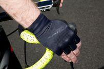 Shimano S-PHYRE Handschuhe