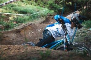 IK Pivot Cycles Team Schladming IXS 2017