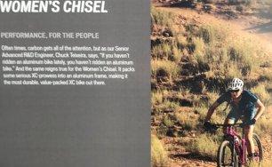 Wmn Chisel Image Impression