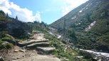 Alpen Eindrücke