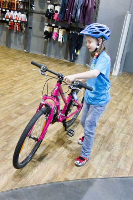 Test_Kinderräder_DSC00032