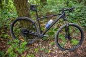 Sram NX Eagle am Ghost Lector Testbike