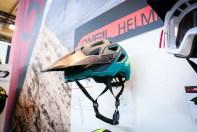 O'Neal Pike MTB-Helm