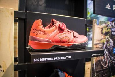 Five Ten Kestrel Pro