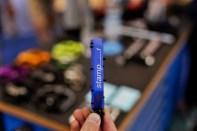 Crank Brothers Stamp Kunststoff-Pedal