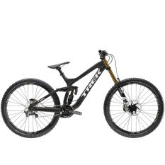 Trek Session 9.9 29 Zoll Downhill Komplettbike