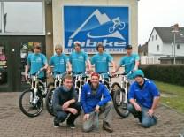 2011-IK-Pictures-Racing Team