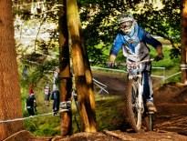 2012 IK-Pictures-Racing Team