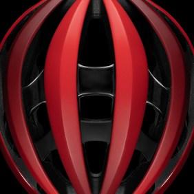 Giros neueste Senstion: Der Aether MIPS Spherical im Detail