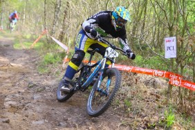 Belgium Lotto Cup 2014 in Chaudfontaine