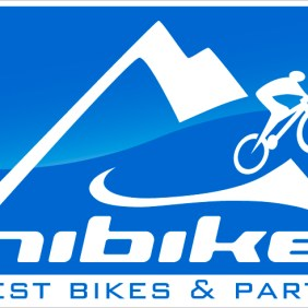 Das zweite HBIKE Logo - Best Bikes and Parts