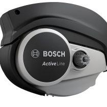 Bosch Active Line Motor