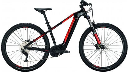 E-Trailbike (Hardtail) - Conway Cairon