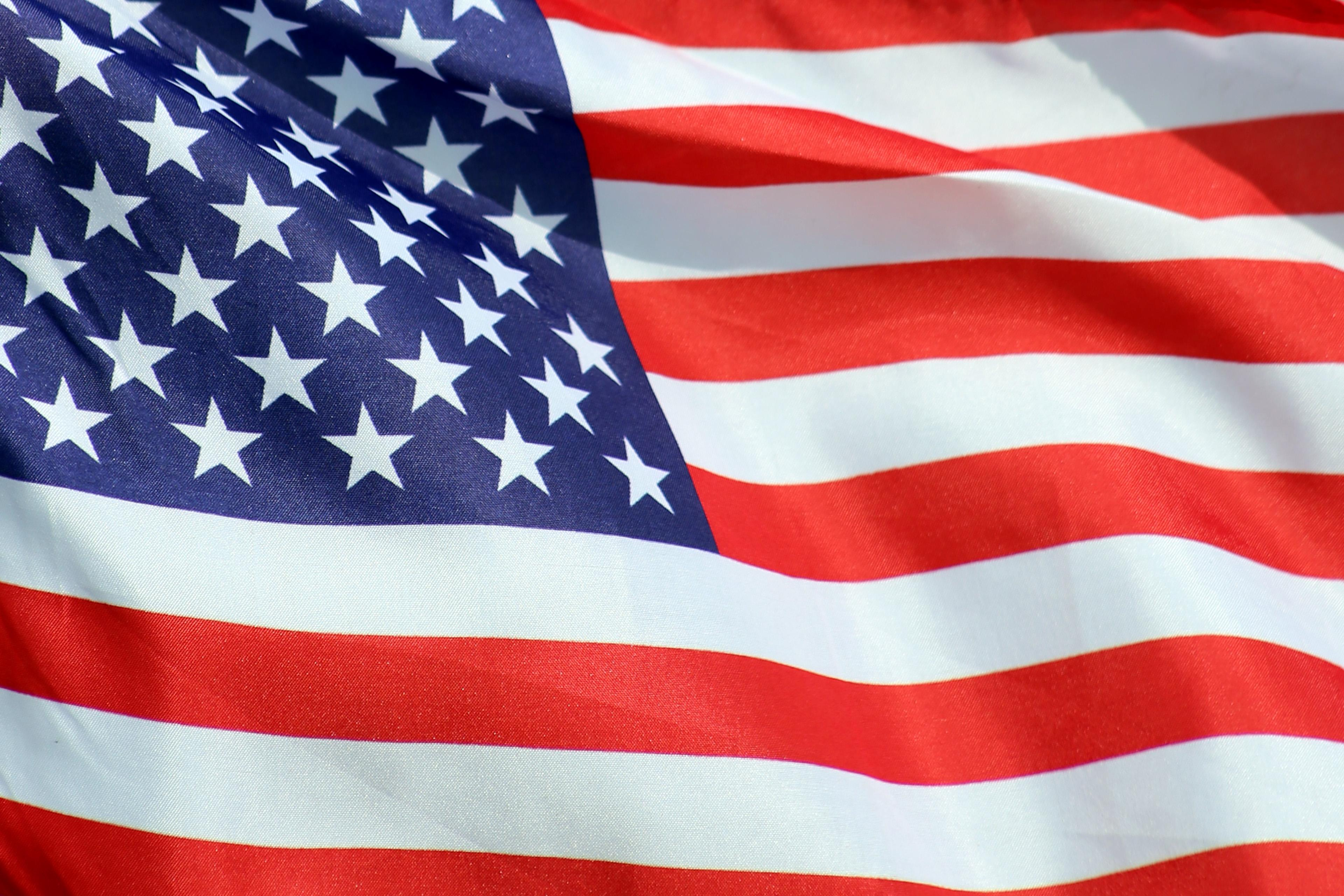 7 Resources For Teaching Flag Day