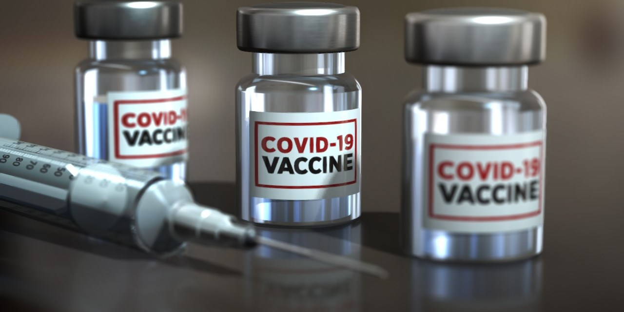 FIVE Reasons NOT to Take the COVID-19 Vaccine