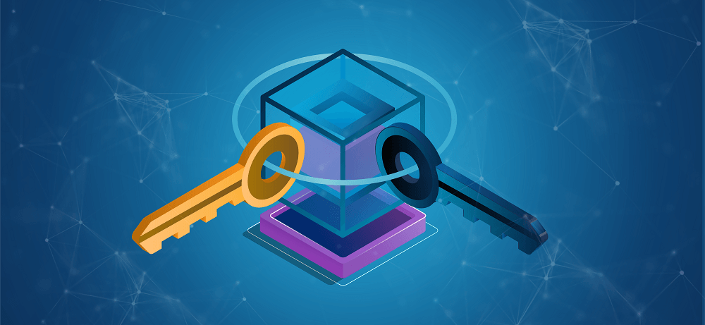What Is a Private and Public Key and Why Do You Need Both?