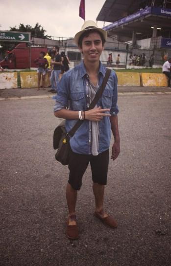 looks_masculinos_lollapalooza_brasil (13) (1)