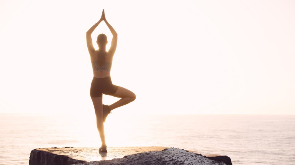 Yoga YouTube Channel Ideas