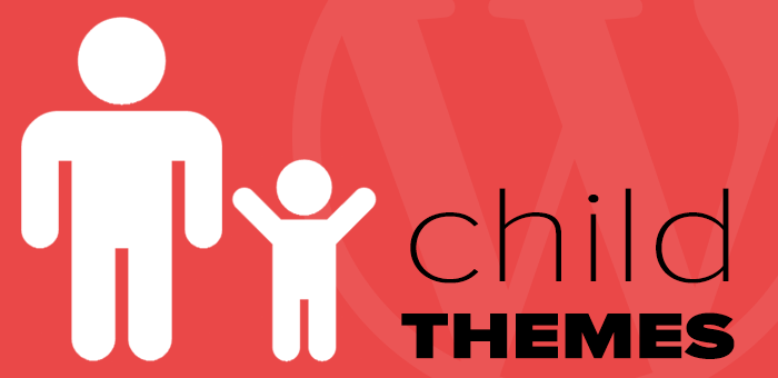 Create Child Theme In WordPress- Stepwise Guide