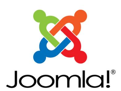 How to Install Joomla on Mac