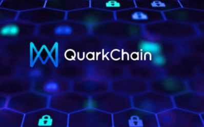 How to Buy QKC Coin