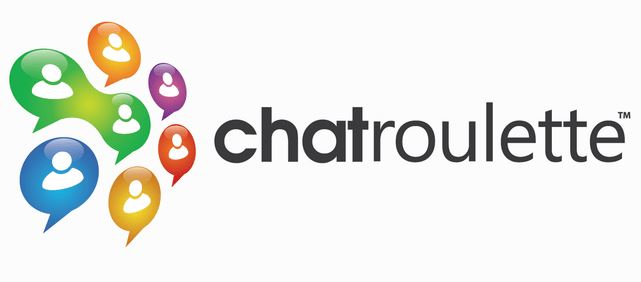 Know the details of Chatroulette on iPhone
