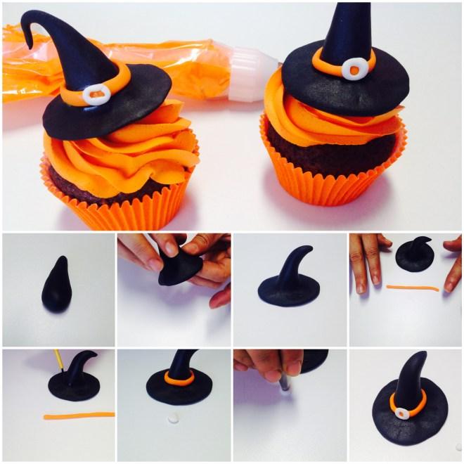 cupcake-chapeu-de-bruxa