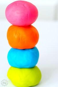 edible-playdough-recipe