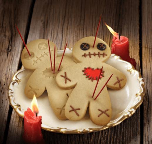 biscoito-voodoo.png