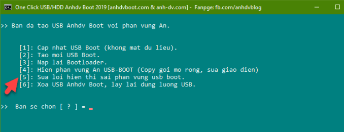 How-to-usb-boot-bang-anhdv-boot-2019 (13)