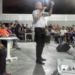 rc-plenaria