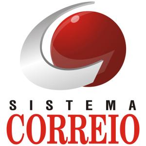 sistema-correio-300x300