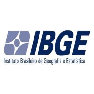 ibge1