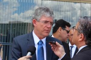 ricardo-encontro-de-governadores-do-nordeste-audiencia-no-stf-brasilia-6-1
