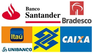 bancos-logo